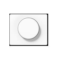 Abdeckung für Drehdimmer, Nebenstelle, Potentiometer