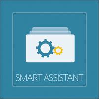 Smart Assistant