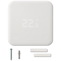 tado° Smart Thermostat Professional