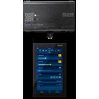SV сервер сет Smart Control 5