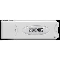 KNX RF Funk-USB-Stick
