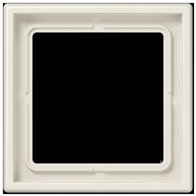 Jung Frame Ivory Frames Ls 990 Ls Range Overview