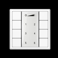 ZigBee radio transmitter – LS range