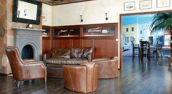 jung referenzen motorworld region stuttgart b blingen. Black Bedroom Furniture Sets. Home Design Ideas