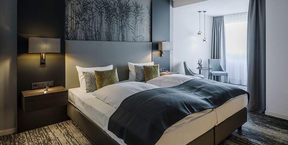 jung referenzen kranz parkhotel siegburg. Black Bedroom Furniture Sets. Home Design Ideas